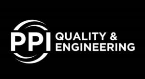 PPI Quality & Engineering